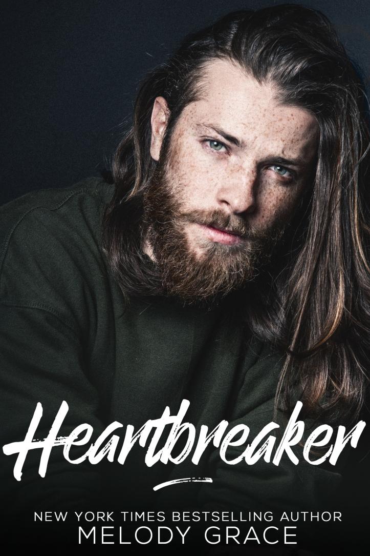 heartbreaker final 2-29.jpg