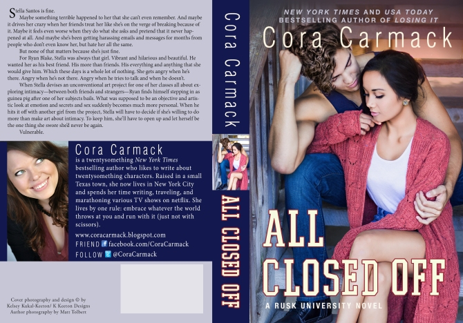Cora - All Closed Off.jpg
